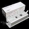 9408ba2b6fb5f5775d0041c67147e7ad 100x100 - Блок питания для светодиодной ленты LUX влагозащ., 24В, 100Вт, IP67