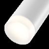 949072272215e35a5d633cebae53a797 100x100 - Дефлектор сменный для светильников MINI VILLY, акрил мат.