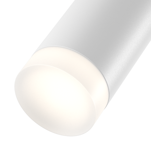 949072272215e35a5d633cebae53a797 600x600 - Дефлектор сменный для светильников MINI VILLY, акрил мат.