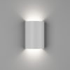 94c1765f69b7ca25d08da612498aef46 100x100 - Настенный светильник TUBE, белый, 6Вт, 4000K, IP20, GW-6805-6-WH-NW