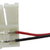 94eb6e8b3782716db2c906e1f6a45b88 100x100 - Коннектор для ленты 5050 для подключения к БП (Ш 10 мм,L провода 15 см )