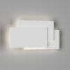 96cd269e761869c3fd0e4b72579e1bca 100x100 - Настенный светильник SHADE, белый, 12Вт, 3000K, IP20, GW-6809-12-WH-WW