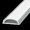 98a93f025a44d82e7adb760872a9a953 100x100 - Алюминиевый профиль гибкий ARC-1806FLEX