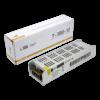 98b81351258ad5f6e429588acc7e7993 100x100 - Блок питания компактный (узкий), 300 W, 12V