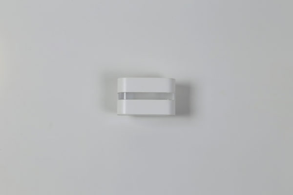 997209e7eb04a35523d7665c33263651 600x400 - Бра декоративное RAZOR LN, белый, 6Вт, 4000K, IP20, GW-1557-6-WH-NW