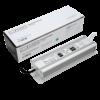 9b872c4434d4d6e4e0a9743df6b04eb0 100x100 - Блок питания для светодиодной ленты LUX влагозащ., 12В, 150Вт, IP67