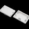 9be6fce2785dff3a86e974133abb2365 100x100 - Заглушки для профиля LS4932, 2 шт в комплекте