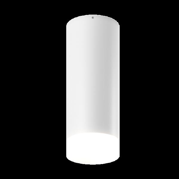9c454a39f0f94194a126bff7bd014e84 600x600 - Дефлектор сменный для светильников VILLY, акрил мат.