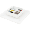 9ca2d59c1251824b91f82f4d3d954598 100x100 - Настенный светильник RUBIK, белый, 12Вт, 3000K, IP20, LWA807A-WH-WW