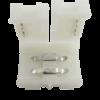 9cb0b6b60e867479a80b7cfe645f8e44 100x100 - Коннектор для ленты 3528 без провода (Ш 8 мм)