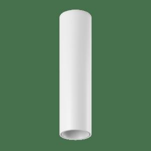 9dba5f29aceae7887635e43b853ab6c6 300x300 - Светильник MINI VILLY M, потолочный накладной, 9Вт, 4000K, белый