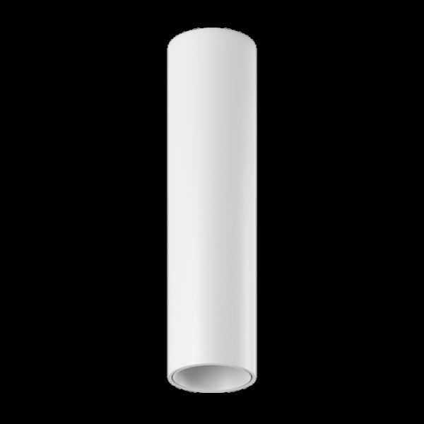 9dba5f29aceae7887635e43b853ab6c6 600x600 - Светильник MINI VILLY M, потолочный накладной, 9Вт, 4000K, белый