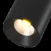 9f6f67860b881e8502921fce8049396e 100x100 - Дефлектор сменный для светильников VILLY, черный