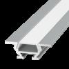 a04752076c3bff8a9ee6aab9ba83a651 100x100 - Алюминиевый профиль накладной/встр. угловой RC-1030