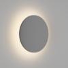 a436525ade812a7da22a3ff33b6d3bba 100x100 - Настенный светильник CIRCUS, черный, 9Вт, 3000K, IP54, GW-8663L-9-BL-WW