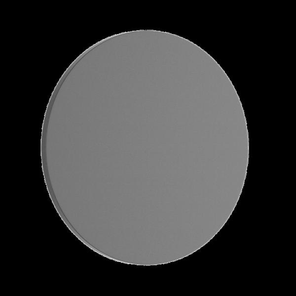 a5d1d4d993984f80ed8977aa93dd5d03 600x600 - Настенный светильник CIRCUS, Серый, 9Вт, 3000K, IP54, GW-8663L-9-GR-WW