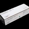 a7f87e65827f502f8e8e33d15713fef7 100x100 - Блок питания для светодиодной ленты LUX влагозащ., 24В, 150Вт, IP67