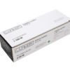 a892565e5cb391118682ea7ef952ecef 100x100 - Блок питания для светодиодной ленты LUX влагозащ., 24В, 100Вт, IP67