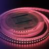 a94b2cfe9396cf6c2f759dd95fe651dc 100x100 - Лента светодиодная LUX, 3535, 120 LED/м, 20 Вт/м, 24В, IP33, RGB (K)