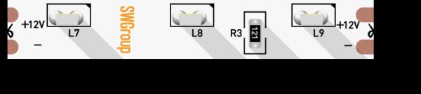 a9e11287d9a8ef6917708b5d621a9fdf 600x135 - Лента светодиодная стандарт 315, 60 LED/м, 4,8 Вт/м, 12В , IP20, Цвет: хол. белый