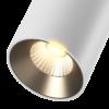 ab53bfb34aeb582ea4512fa036d235ee 100x100 - Дефлектор сменный для светильников VILLY, золотой 1