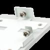 acf01d33e980246502c94285bcc5a41e 100x100 - Заглушки для профиля L5570, серебро, 2шт/комплект