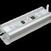 ad65db1176e2225bfb834ca000e0b10e 100x100 - Блок питания для светодиодной ленты LUX влагозащ., 24В, 150Вт, IP67