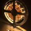 aee1826b1f0a9f4d7fa8a48f768c69ca 100x100 - Лента светодиодная ПРО 2835, 120 LED/м, 14,4 Вт/м, 24В , IP20, Цвет: Теп.белый+хол. белый