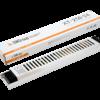 afa689d48ff80614325ef2a9c4682f8d 100x100 - Ультратонкий блок питания в металлическом корпусе, IP20, 250W, 24V