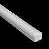 afd3c7008f5f711e579ea715429ca30b 100x100 - Алюминиевый профиль накладной SF-1612