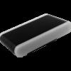 b1606b50a7187a9d07237f825c94e35b 100x100 - Настенный светильник BRAVO, черный, 12Вт, 3000K, IP54, GW-6080L-12-BL-WW