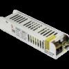 b1ae5aad4b4770535acb5f577f8c824b 100x100 - Блок питания компактный (узкий), 60 W, 12V