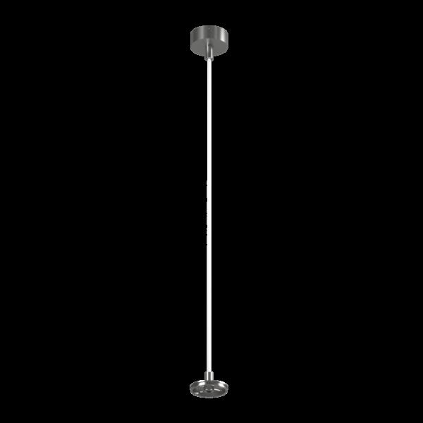 b24ffce9cf02a9ea13adacd2d4b057ff 600x600 - Крепление сменное М6 для светильников VILLY, подвесное, цвет серебряный 1