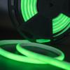 b2a7027419cd6e8733b3f6530137adcc 100x100 - Термолента светодиодная SMD 4040, 120 LED/м, 14 Вт/м, 24В , IP68, Цвет: RGB
