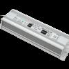 b2fd9d37db08c3351d1fe0d4ba36374b 100x100 - Блок питания для светодиодной ленты LUX влагозащ., 12В, 150Вт, IP67