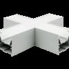 b349afeb9bc40a8fc0508b4b5b207813 100x100 - Угловой X-образный коннектор L9086-X90 для профиля L9086