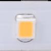 b36bc4e5f15418a0cf640da112f6b430 100x100 - Лента светодиодная LUX, 2835, 60 LED/м, 7,2 Вт/м, 12В, IP33, (4000K)