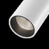 b46f89ec024b91240d5e94d204f2b4cc 100x100 - Дефлектор сменный для светильников MINI VILLY, черный