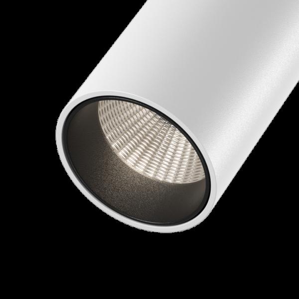 b46f89ec024b91240d5e94d204f2b4cc 600x600 - Дефлектор сменный для светильников MINI VILLY, черный
