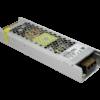 b53dc8b4a00a85d9210c2667e540297b 100x100 - Блок питания для светодиодной ленты LUX компактный, 12В, 300Вт, IP20