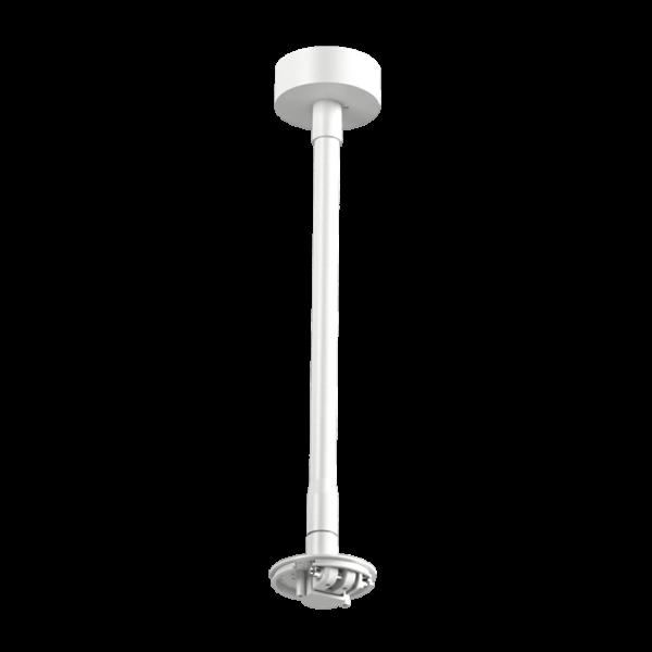 b566c2d8d0efb46b36760475684b622e 600x600 - Крепление сменное М5 для светильников VILLY, поворот. наклад. удлинненное, цвет белый