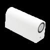 b6fb570b8f97a84661fdf98b31a7031c 100x100 - Настенный светильник FLAME-1, белый, 2*7Вт, 3000K, IP65, LWA0149A-WH-WW