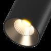 b761aad8a8d20880c0b4b249323b156b 100x100 - Дефлектор сменный для светильников VILLY, золотой 1
