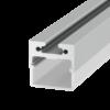 ba7fda2f2d211fe5a5ea211ed33e104c 100x100 - Подвесной/накладной алюминиевый профиль LS.1911K