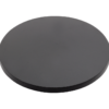 ba9ba0ddee408397e517e081c35f7388 100x100 - Настенный светильник CIRCUS-2, черный, 12Вт, 3000K, IP65, LWA0137B-BL-WW