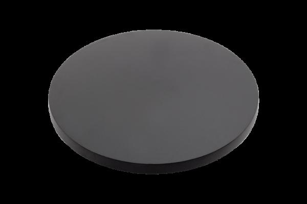 ba9ba0ddee408397e517e081c35f7388 600x400 - Настенный светильник CIRCUS-2, черный, 12Вт, 3000K, IP65, LWA0137B-BL-WW