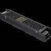 bb2d3effeeec788ffd092d066a864b50 100x100 - Блок питания для светодиодной ленты, 250Вт, 24В