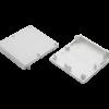 bc19e034cefcb6aaa08185f6cad6eec4 100x100 - Заглушки для профиля LS5050, 2 шт в комплекте