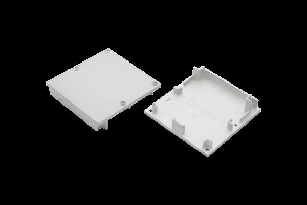 bc19e034cefcb6aaa08185f6cad6eec4 600x400 - Заглушки для профиля LS5050, 2 шт в комплекте