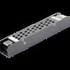 bc9aa64bb2e856d53920028ac65d889f 100x100 - Блок питания для светодиодной ленты, 60Вт, 24В